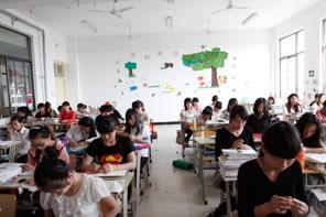 幼师教师技能动手培训